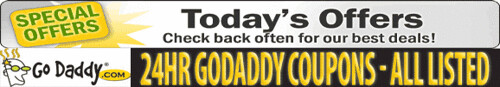 GODADDY-COUPONS-TOP-BANNER
