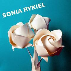 Origami création - Didier Boursin - Fleur Bon Marché