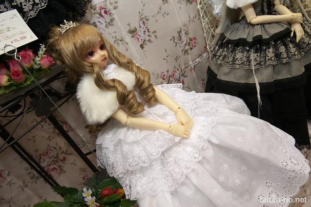 DollsParty24-DSC_9917