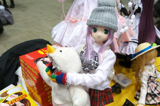 DollsParty24-DSC_9583