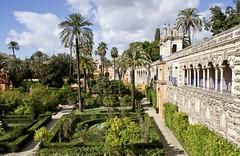 Andalousie Andalousia Andalucia