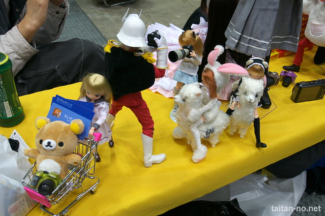 DollsParty24-DSC_9578