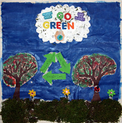 Girl Scout Troop 920 from Bay Shore, New York (International Fiber Collaborative, Inc.) Tags: christmas school trees people mountain newyork green london art home water nova rain glitter kids trash stars visions beads washington rainbow community war paint flickr peace anniversary kentucky space flag unitedstatesofamerica group dream cancer conservation felt save aliens nasa canvas clean explore health scouts junior council environment leader express reach olympics agriculture breastcancer elementary planting humans global facebook discover sochi saturnvrocket presidentobama internationalfibercollaborative thedreamrocket