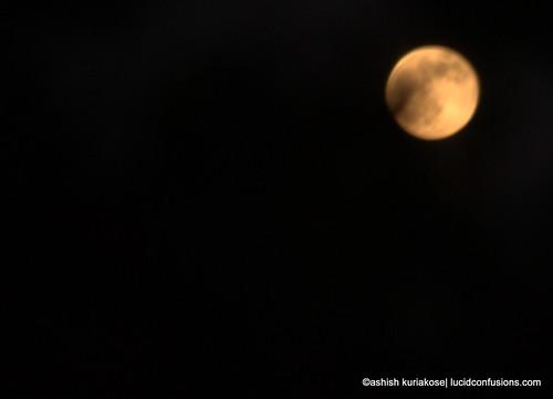 Full-Moon-Dubai-Bulb2