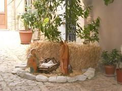 Auguri Di Natale In Dialetto Siciliano.E La Notti Ri Natali Lezione Di Siciliano