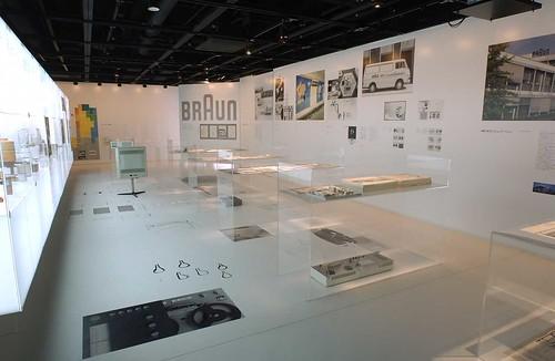 BRAUN exhibition_04