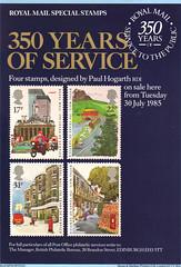 1985 PL(P)3279