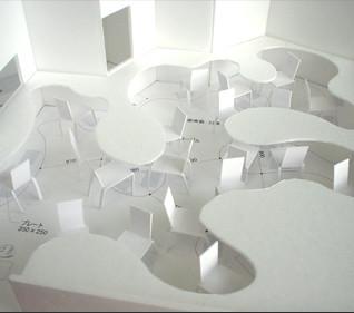 KAFE LOHMEYER(interior proposal)_01