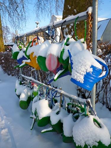 P1080980_style_zoomer_winter_berlin