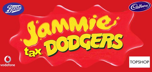 jammie-tax-dodgers