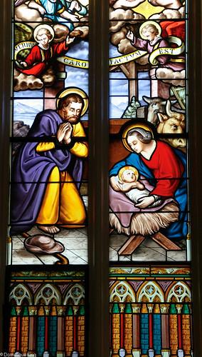 Notre Dame Basilica Indiana-4.jpg