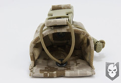 OC Tactical 06