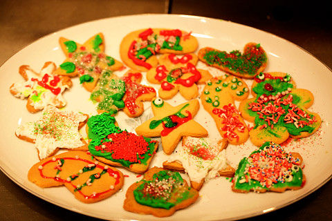 xmascookies-1210