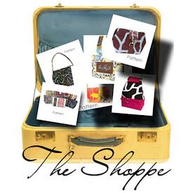 the_shoppe