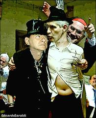 opposizione responsabile (edoardo.baraldi) Tags: chiesa papa politica casini bertone udc governo laicità bersani statoconfessionale