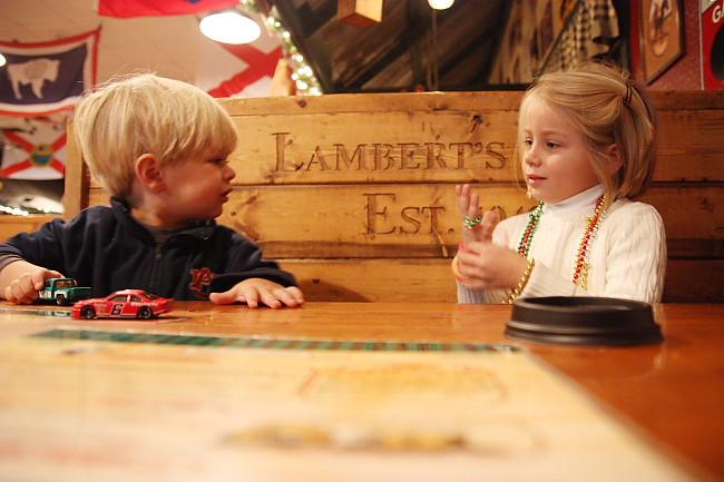lamberts1
