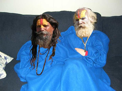 Two-snuggie-mystics