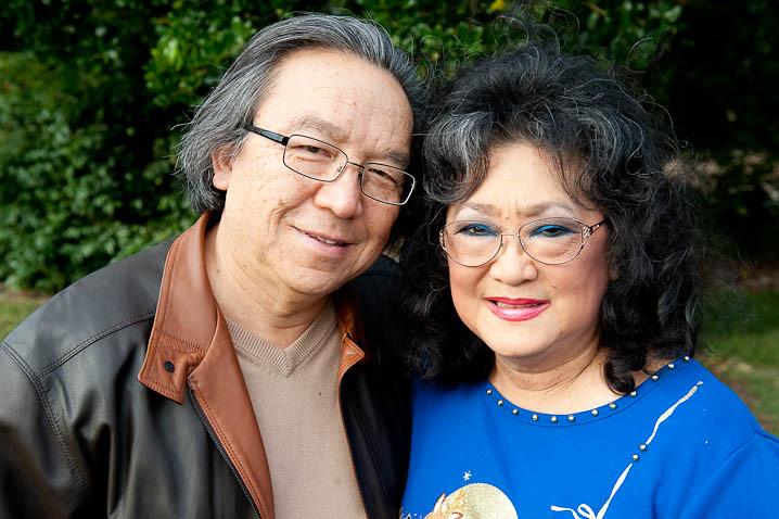 Chen-Family-2009-117.jpg