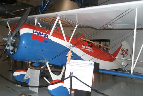 N434P