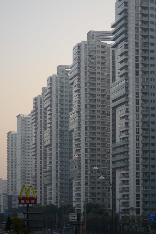 china_life-010.jpg
