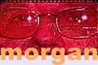 http://morganrojo.blogspot.com.es