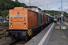 202 271 Remagen 26.09.2010