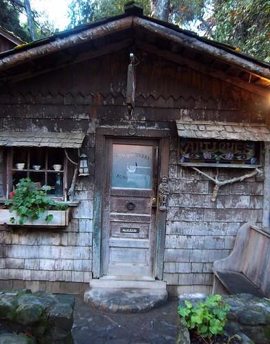 Cold Springs Tavern 2
