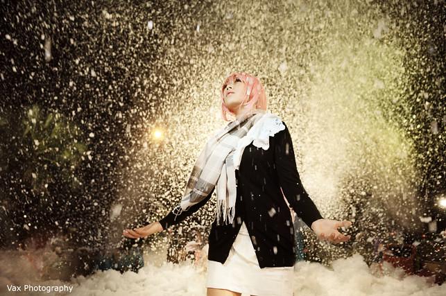 luka-snow-04