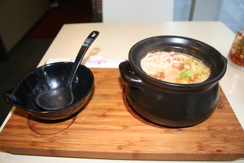 2010-12-04 - Noodle Bar - 03 - Dish