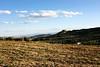 Castello di Uggiano (polline) Tags: light basilicata castello luce rovine lucania abbandono polline ferrandina postarefotopienedilucementreamilanopioveèpermeterapeutico castellodiuggiano