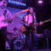 Middle Brother @ Troubadour (Taylor Goldsmith, Matthew Vasquez, John McCauley III)