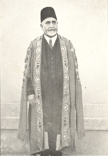 SirZiauddin Ahmad1