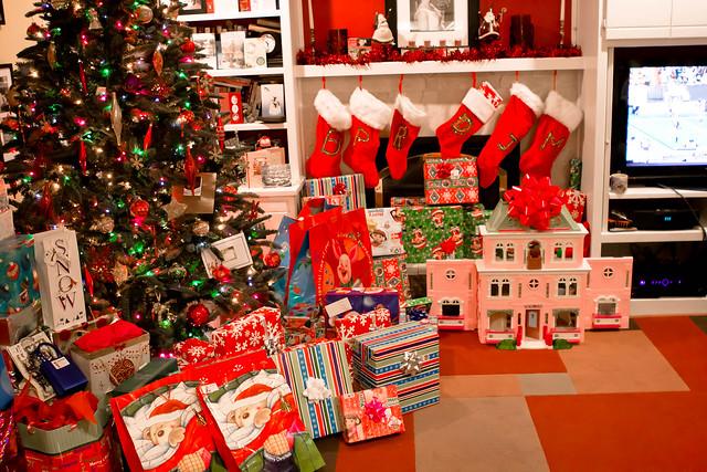 Christmas 2010-60.jpg