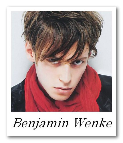 DONNA_Benjamin Wenke0026(men's FUDGE2010_04)