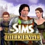 juego sims medieval