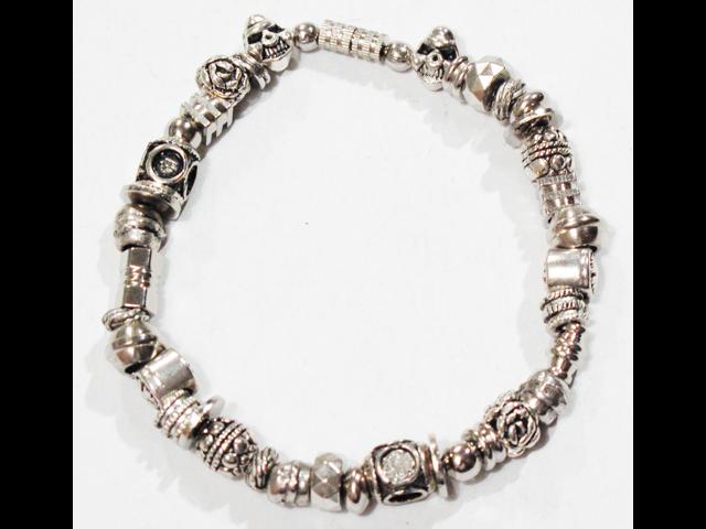 Gene Hardware bracelet 01