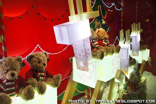 2010新光三越聖誕節_4320