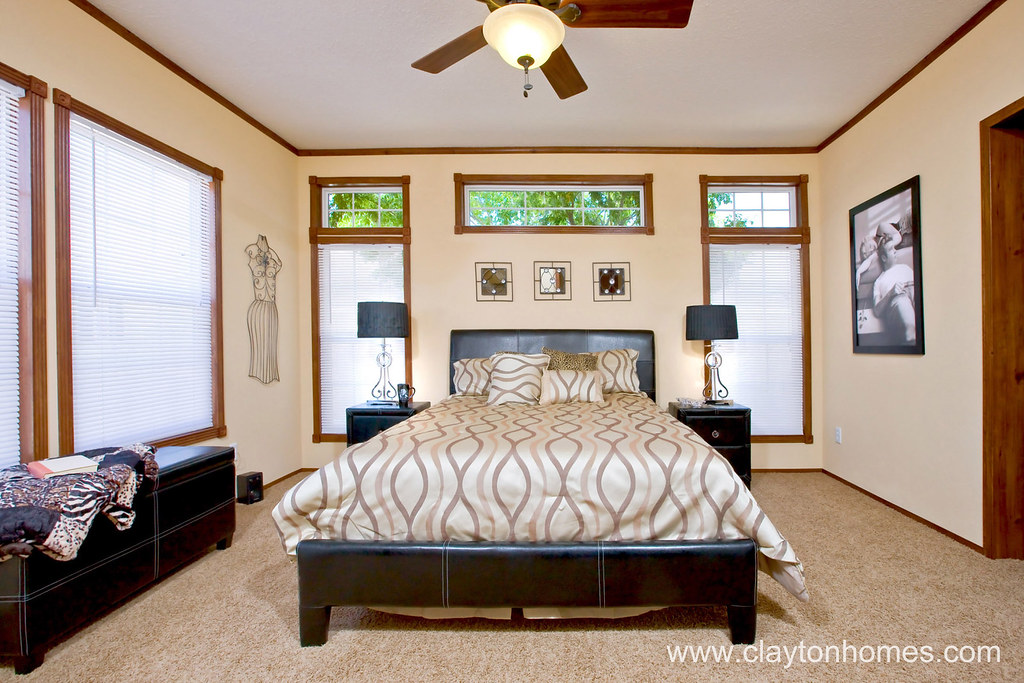 one bedroom manufactured homes one bedroom manufactured homes