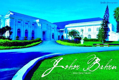 Istana Garden Johor Bahru 17 (2)