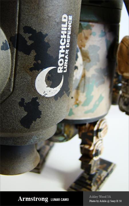 Armstrong Lunar Camo 07