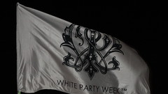 White Party Flag (RYANISLAND) Tags: gay boy party white man hot sexy men beach boys muscles lesbian fun disco gaymen dance sand dancing masculine muscle sandy cuba glbt transgender lgbt latin mens rave dancefloor latino bisexual trans muscleman cuban miamibeach queer whiteparty fundraiser beachparty atlanticocean southbeach musclebeach equality sobe 305 gays musclemen queers circuitparty gayman gayparty latinmen 12thstreetbeach colorwhite dadecounty southbeachmiami thewhiteparty circuitparties danceonthesand musclebeachparty 33139 12stbeach danceonthebeach 12streetbeach zipcode33139 areacode305 wwwwhitepartyorg gaycircuitparty gaysouthbeach musclebeachpart