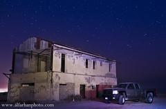 life of star (SAAD AL_FARHAN) Tags: