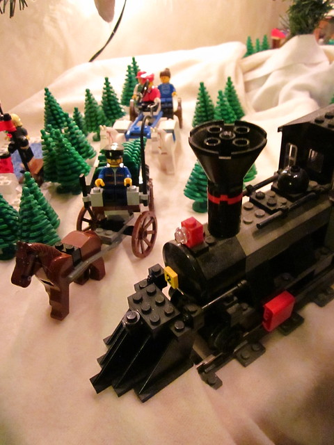 Lego Christmas 0215