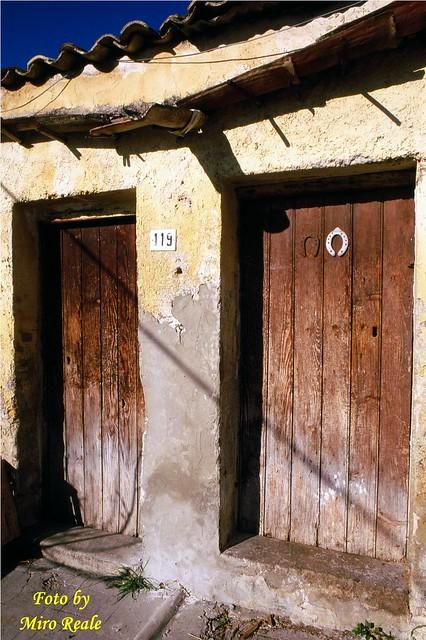 2 Porte (Misilmeri)