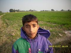 IMG_0018 (abdulmalik_jamali) Tags: from pakistan hassan khan malik abdul sindh shah nawab jamali