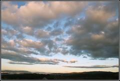 Nubes (amaurea2310) Tags: galicia galiza cangas morrazo ofacho