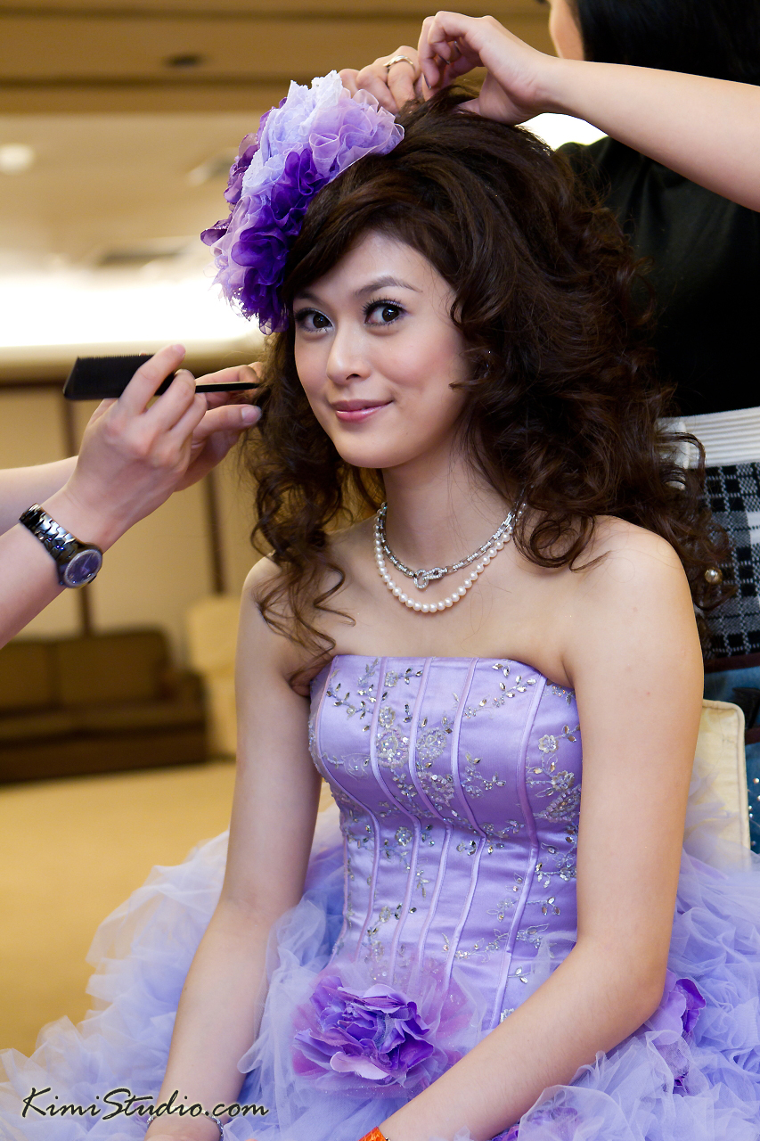 20101212 Wedding-073
