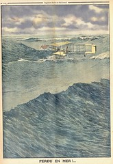 ptitjournal  8 janvier 1911 dos