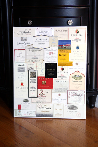 edit Wine Label Collage (45)