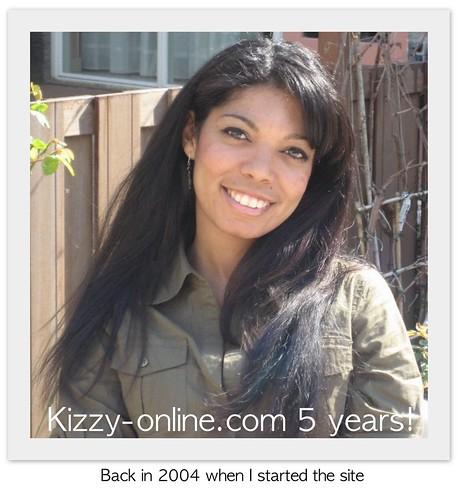 Kizzy-online.com